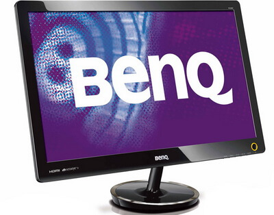 benq-v-series