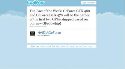 fermi-based-gtx