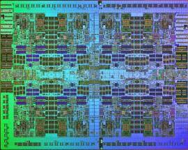 ibm-power-7-chip-die