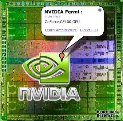 nvidia-fermi-gf100