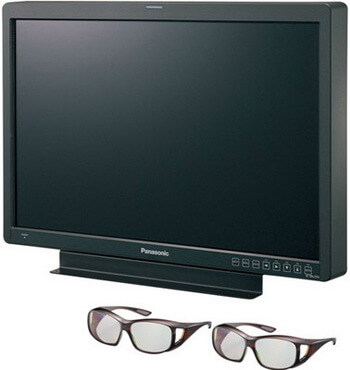 panasonic-3d-monitor
