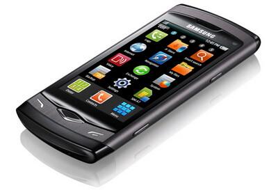 samsung-wave-smartphone