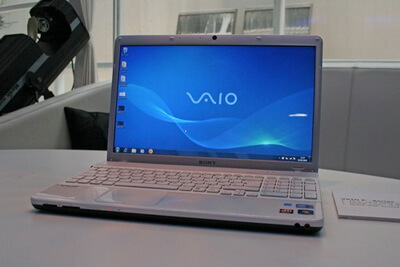 sony-vaio-e-series-photos-0