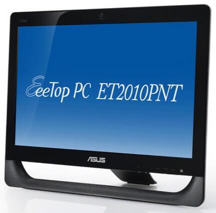 Asus_EeeTop_PC_ET2010PNT