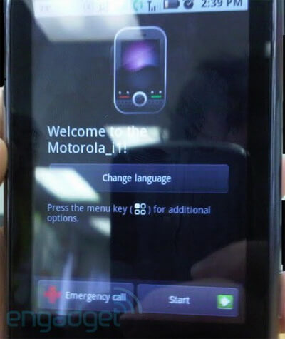 Motorola-s-i1-iDEN-Android-Detailed-Again-2