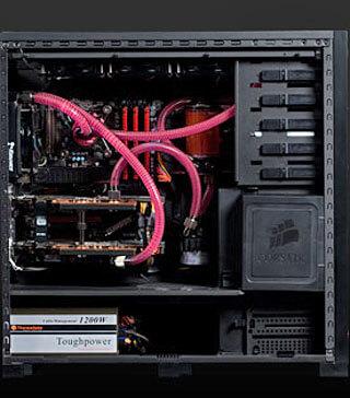 ORIGIN-PC