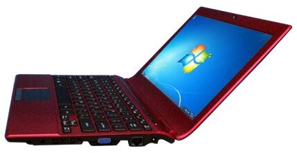 Pioneer_Computers_DreamBook_Lite_U11a_01