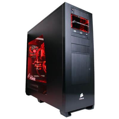 cyberpower-black-mamba