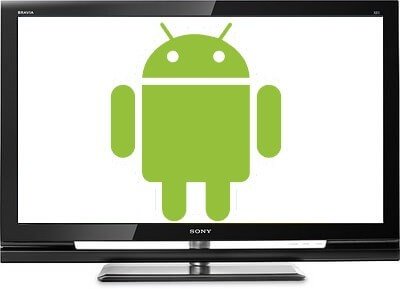 32-inch-sony-hdtv-droided