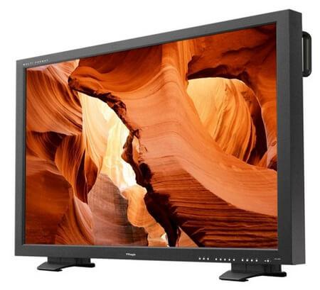 TVLogic-LUM-560W-Quad-HD-4K-LCD-Display