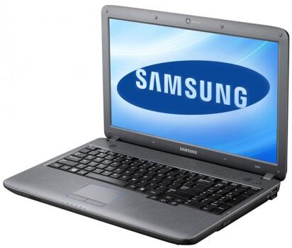 2_SamsungRR530NP-R530-JA05