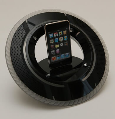 Disney-Monster-TRON-ipod-dock