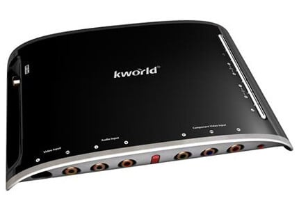 kworld_tvbox_1920ex