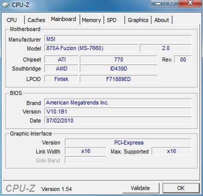 CPUZ_0