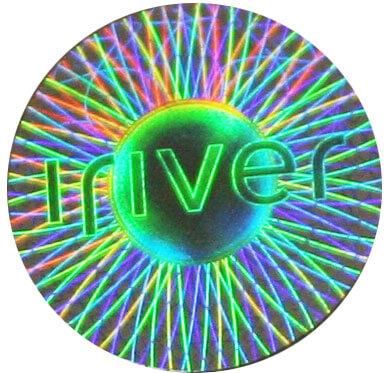 iriver_hologram
