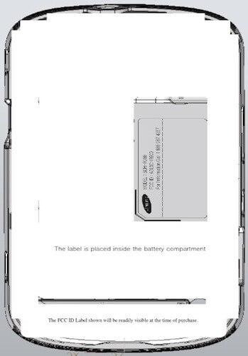 samsung-sch-r900-approved-fcc