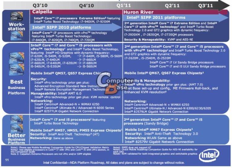 8-14-10-mobile800