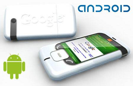 Android_phone
