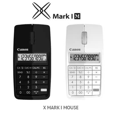 Canon-X-Mark-I