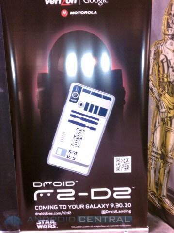 r2-d2-droid-2