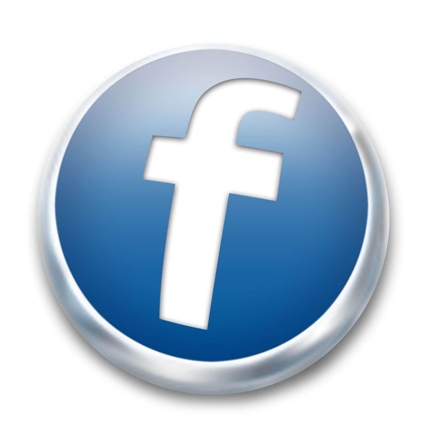 Газета ру социальная сеть facebook