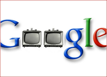 Vizio стал новым партнером Google