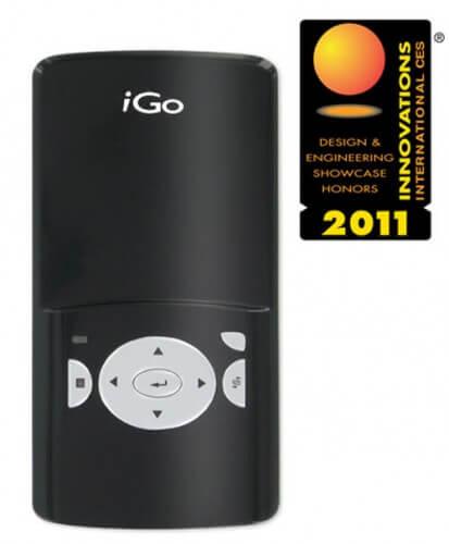 igo-sg-413x500