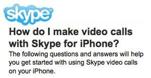 skype-video-call-help