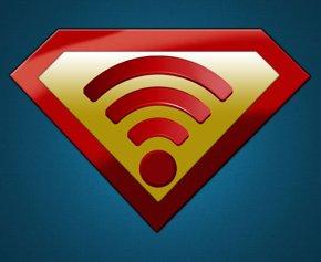 17_super-wifi