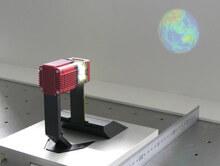 projectorbx220