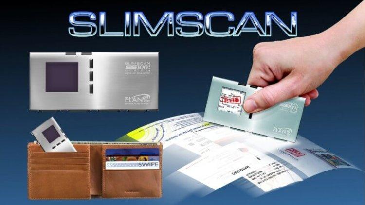 slimscan-6