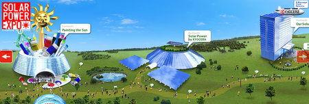 solar_power-thumb-450x152