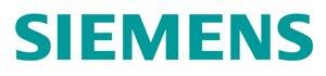 21_siemens-logo