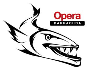 11_opera-barracuda