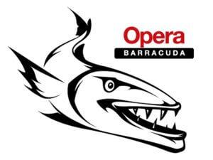 11_opera-barracuda