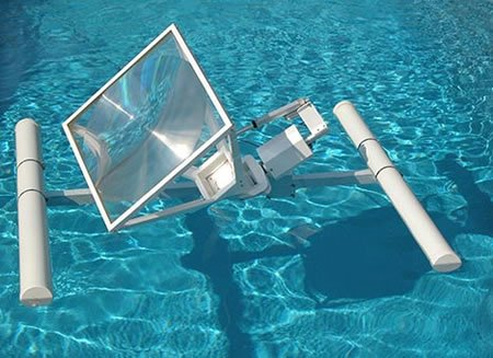 22_floating-solar-panels