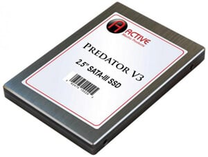 Active-Media-Products-Predator-V3-SSD-1