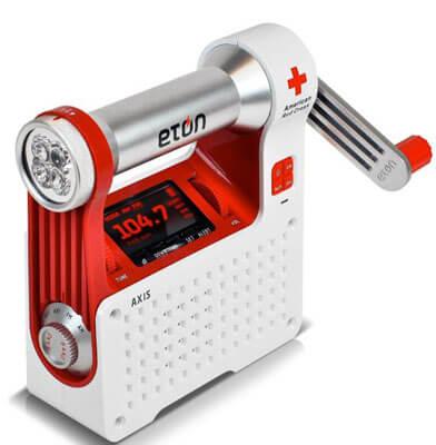 Eton-ARCPT300W