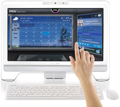 MSI-Wind-Top-AE2060-All-In-One-Desktop-PC-1