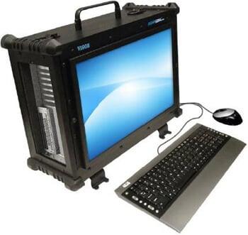 NextComputing-Vigor-EX-Rugged-Portable-Workstation-Computer-1
