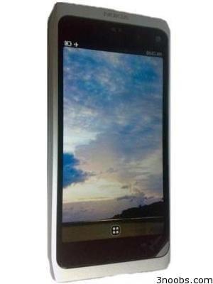 Nokia_N950_Smartphone1