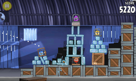android_angry_birds_rio_1-small.png.pagespeed.ce.8ux1tsBOL6