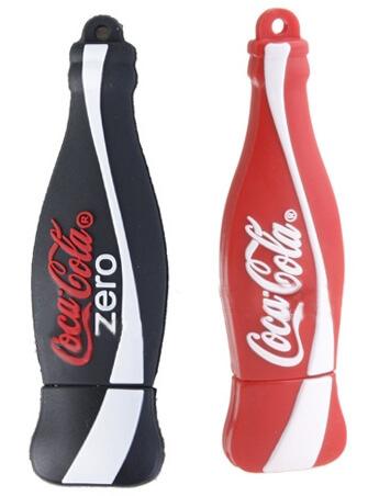 coca-cola-usb-flash-drives
