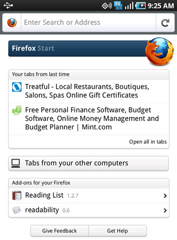 firefox4_android110329153334