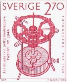 swedish-stamp