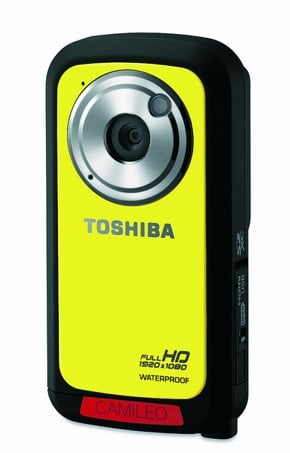 04-Toshiba-CAMILEO-BW10