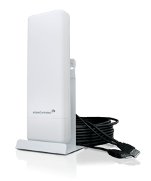 Amped-Wireless-600mW-Pro