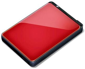 Buffalo-MiniStation-HD-PNTU2-Portable-HDD-1