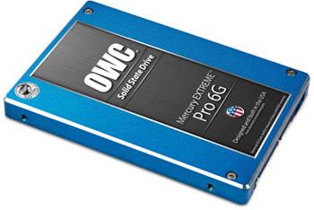 Other-World-Computing-Mercury-Extreme-Pro-6G-SSD-1