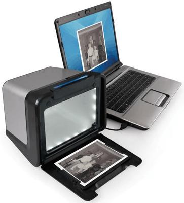 desktop-photo-to-digital-converter
